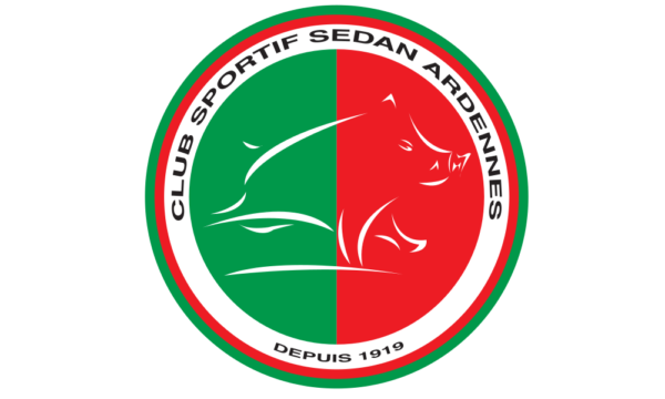 logo cssa 3